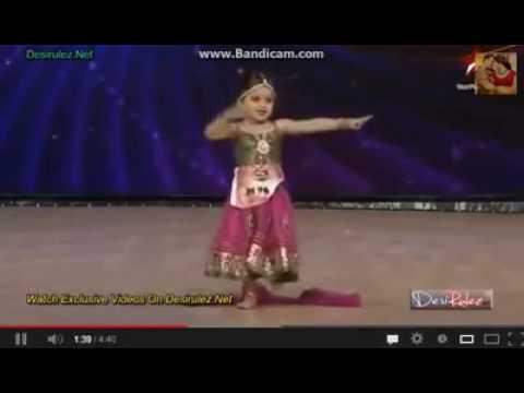 Garami mahena salem garami re male nagpuri song downlod Buy