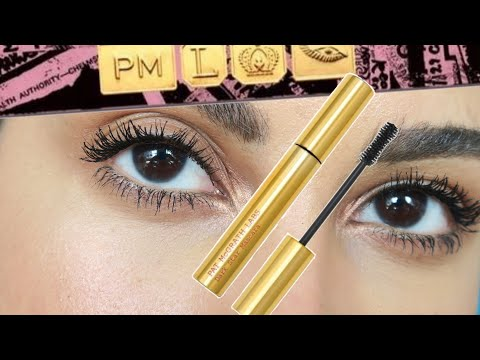 pat-mcgrath-//-dark-star-mascara---first-impressions- -kinkysweat