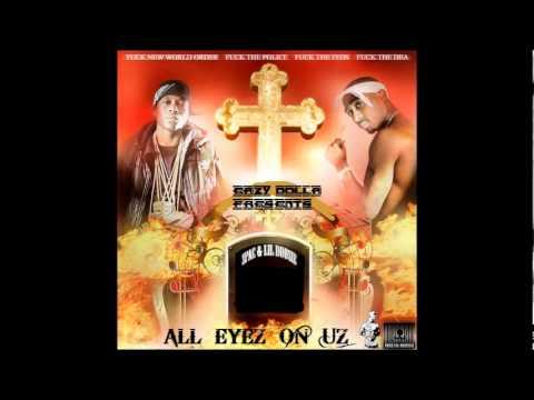 2pac & Lil Boosie-Betrayed