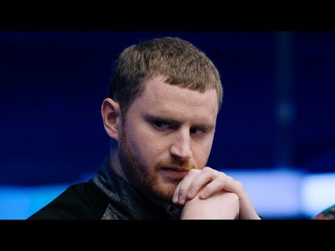 PokerStars Caribbean Adventure 2018 – Main Event – Episode 7