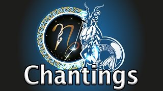 Capricorn Yearly Horoscope 2016 | Chantings | Prakash Astrologer