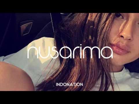 KLAV - You Make Me Feel Like (ft. Rizkia Larasati)