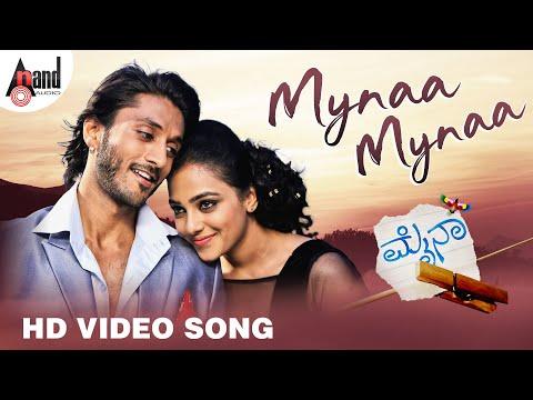 Tamil tv actress mynaa nandhinis husband karthikeyan commits mynaa mynaa title track official hd video mynaa feat chetan and nithya thecheapjerseys Choice Image