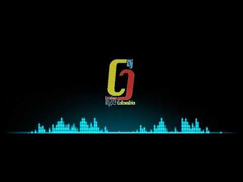 95 Casate Conmigo Remix   Silvestre Dangond ft Nicky Jam