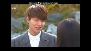 Download Heart like California Mv - The Heirs Mp3