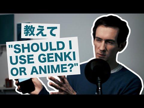 Useful Japanese Advice #8 / 役立つ日本語アドバイス第8回  | Dōgen |