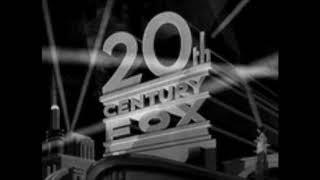 20th Century Fox (1935-1994)