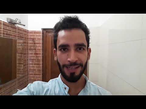 OMG How I look Now - NV - Nawab Vlog (IBF)