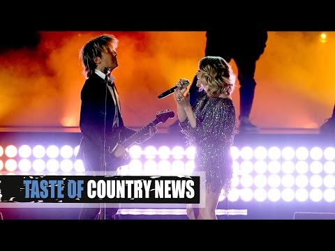 2017 ACM Awards - Top 5 Moments