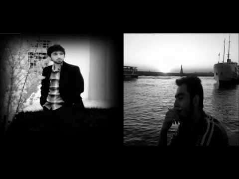 Yarali Kayhan Sebepsiz Sevdim Youtube