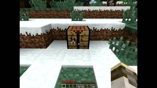 minecraft обучение для начинающих.