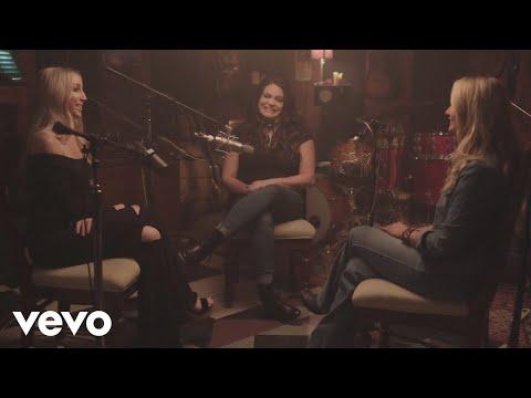 Pistol Annies - Interstate Gospel: Story Behind the Music Mp3