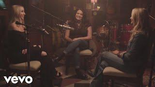 Pistol Annies - Interstate Gospel: Story Behind the Music