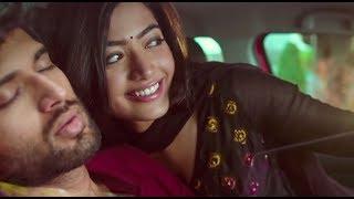me-tera-ban-jaunga-amazing-love-story-romantic-songs-2019