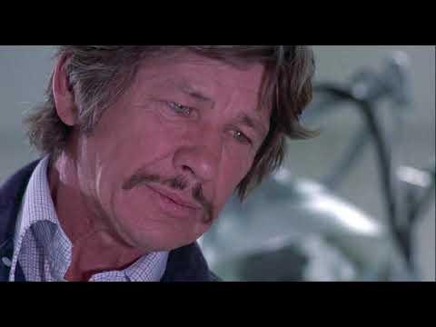 DAS GESETZ BIN ICH (Mr. Majestyk) [Deutscher HD-Trailer] / Charles Bronson