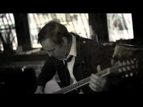 DeVotchKa - The Man from San Sebastian (Official Music Video)