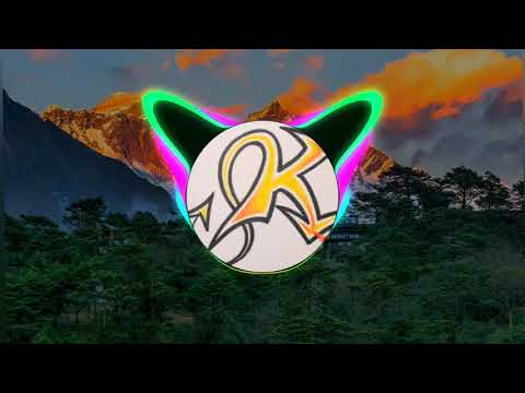 Ramadhan Tiba Remix