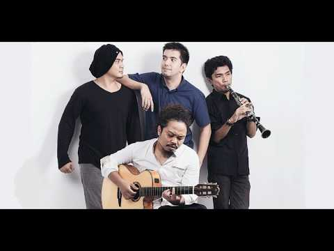 Payung Teduh - Akad ( Lyrics)