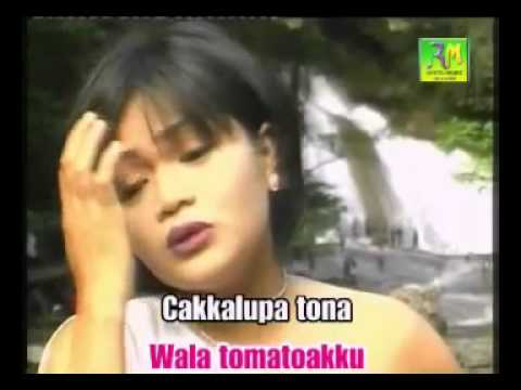 Lely Aan Sagita ~  Manu' Temmattarata