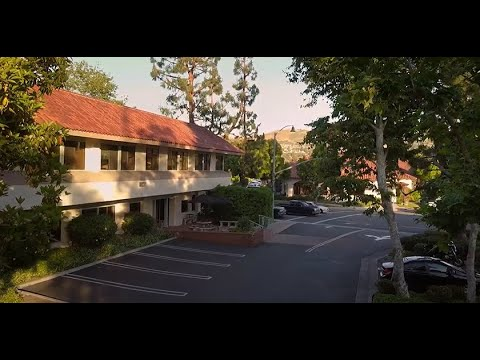 Casa Recovery - California Alcohol & Substance Abuse