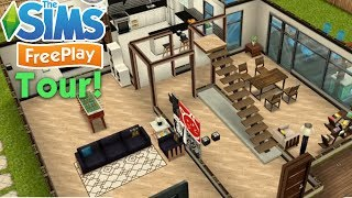 freeplay sims mezzanine bree