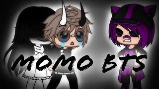 MEME-MOMO-VOZ BTS