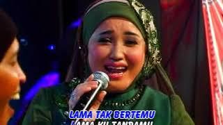 Gambar cover Evie Tamala - Ada Rindu - OM.Monata (Official Music Video)