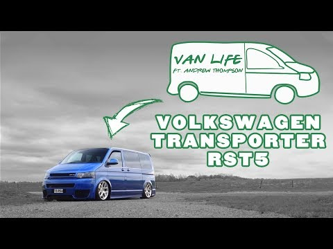 745bhp-turbo-charged-vw-|-van-life-with-andrew-thompson