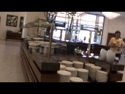riu-kaya-palazzo-belek-tuerkei-antalya-pool-essen-luxushotel-haupt-restaurant-buffet