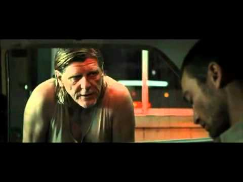 The Clinic (2010) {R} Trailer for Movie Review at http://www.edsreview.com