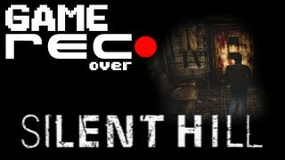 Game [REC]Over Episode 03 - Silent Hill
