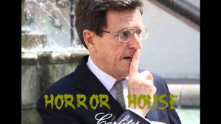 2 - Annoying (A Voice In The Reichstag) - Horror House