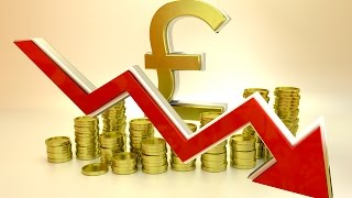 Staines: There are 'great opportunities' in sterling(EURGBP rose to a five month high in early trading this Tuesday after data showed the UK slipped back into deflation in September. At one stage the pair hit ..., 2015-10-13T15:13:52.000Z)