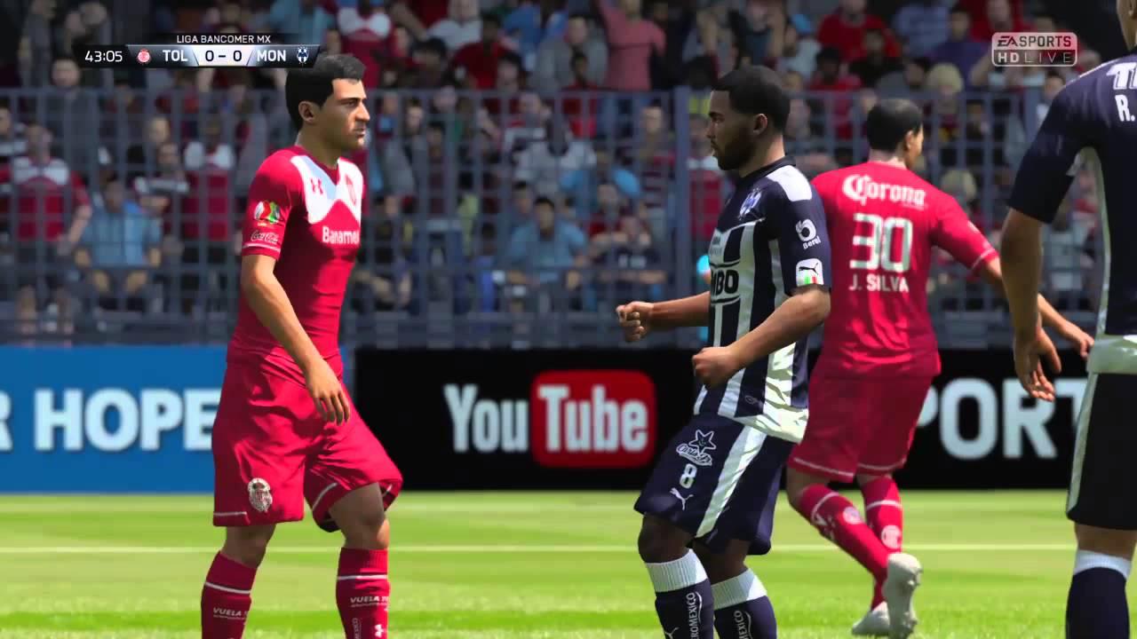 fb3fc5bd3 FIFA 17 News Thread - Page 31 — FIFA Forums