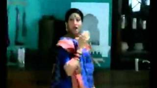 Jasuben Jayantilaal Joshi Ki Joint Family - Title Song