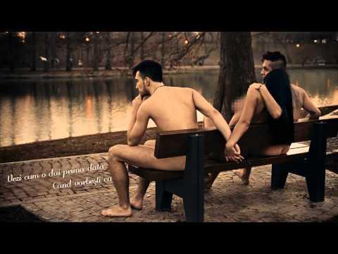 Speak feat. Brighi & Cabron - Prada de razboi [Official track HQ]