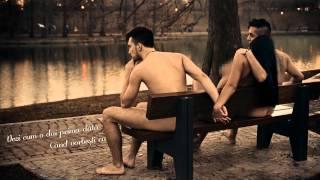 Repeat youtube video Speak feat. Brighi & Cabron - Prada de razboi [Official track HQ]