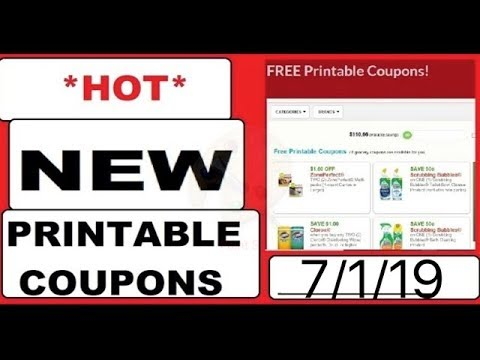 photo about Red Bull Printable Coupons named *Very hot* Refreshing Printable Coupon codes!- 7/1/19-- DONT Need to have Toward Skip People!