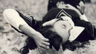 Greg Laswell - And Then You