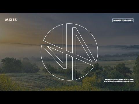 Cubicolor - DHA Mixtape
