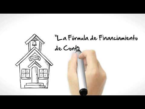 LCFF for  Sartorette Charter