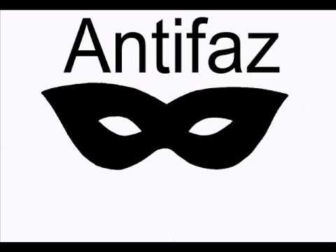 Grupo Antifaz Ladron De Amor  YouTube