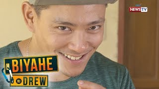 Biyahe ni Drew: Exploring the beauty of Alabat Island (full episode)