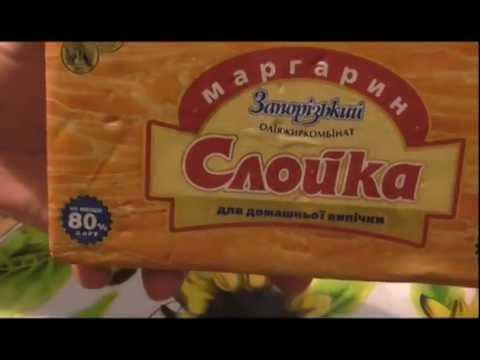 Печенье в специальной сковороде «Как в детстве