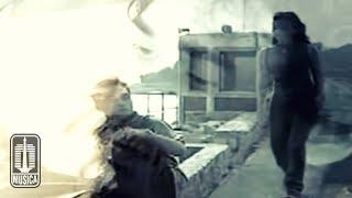 Iwan Fals - Sebelum Kau Bosan (Official Music Video)