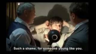 Trailer Manusile Rosii  (2010) Romanian Movie  Romania film