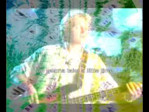 Section 63 - I Wanna Know What Love Is (Acid Karaoke)