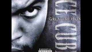 Ice Cube - Do Ya Thang (Dirty)