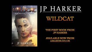 Wildcat Prologue