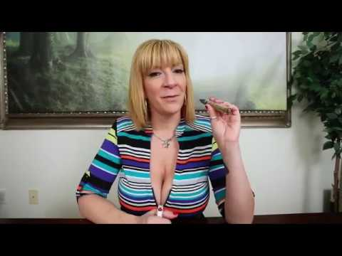 Seduced By A Cougar - Naughty America Porn Videos in HD ...